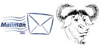 icon.mailman