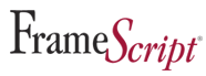 icon.framescript