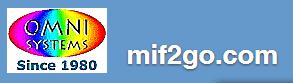 icon.mif2go