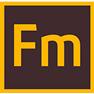 icon_FM
